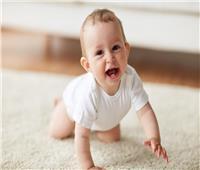 فيديو| تعرف على التغذية السليمة للأطفال حديثي الولادة