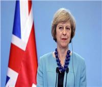 هنت: ماي ستجد سبيلا لموافقة البرلمان على اتفاق خروج بريطانيا