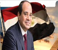 فيديو| باحث اقتصادي: مبادرة السيسي تعيد تأهيل المواطن المصري
