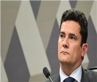 وزير العدل البرازيلي الجديد: إنهاء الإفلات من العقاب أهم هدف