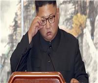 فيديو| زعيم كوريا الشمالية: مستعد للقاء ترامب في 2019