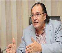 فيديو | أبوسعدة: غداً.. اجتماع وزارة التضامن لبحث تنفيذ «حياة كريمة»