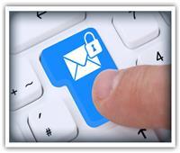 احذر المرفقات الضارة برسائل بريدك الإلكتروني