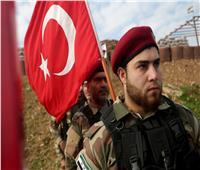 فورين بوليسي: تركيا لا تملك القدرة ولا النية لمحاربة «داعش»