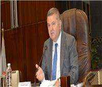 وزير قطاع الأعمال: نضع كافة الحلول لإيجاد فرص استثمارية بالشركات