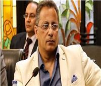 فيديو|برلماني: مبادرة الرئيس السيسي «حياة كريمة» في صالح مستحقي الدعم