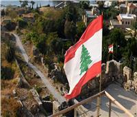 قاض لبناني يفاجئ لص بعد سرقته لزجاجة مياه بموقف إنساني
