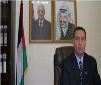 الرئيس الفلسطينى فى مصر غداً.. ولقاء قمة مع الرئيس السيسى