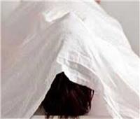 «حبيبي أنا حامل» جملة أودت بحياة زوجة