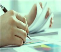 ننشر النماذج الاسترشادية لنظام تقييم الصف الأول الثانوي