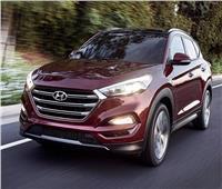 «هيونداي» تخفض أسعار السيارة «توسان» بقيمة 44 ألف جنيه
