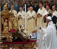 25 ديسمبر و7 يناير..ما سبب اختلاف توقيت الاحتفال بميلاد المسيح؟