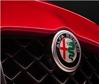 انخفاض سعر سيارة إيطالية في مصر إلى ٧٠٠ ألف جنيه