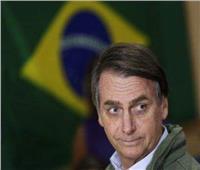 البرازيل تعلن نيتها نقل سفارتها بإسرائيل إلى القدس في أقرب وقت
