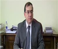 وزارة البترول تنعى الزميل الصحفي شادي أحمد