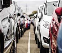 «المالية» تكشف حقيقة طرح سيارة أمريكية بـ75 ألف جنيه