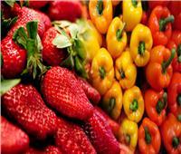 بشائر الخير.. «الصادرات الزراعية» تتخطى حاجز الـ 5 ملايين طن لأول مرة
