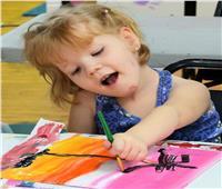 تعرف على أساليب العلاج الطبيعي لدى الأطفال المصابين بالشلل الدماغي