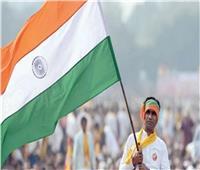 الهند ترفض «مواعظ» ترامب بشأن أفغانستان