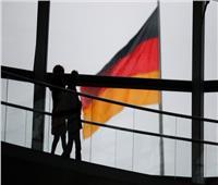 «هاكرز» ينشرون بيانات شخصية لمئات السياسيين في المانيا