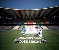 دبي تستضيف ٦ مسابقات من أبرز البطولات الرياضية في المنطقة