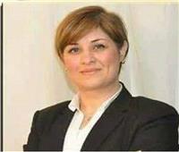 «المرأة العاملة» تطرح 3 محاور لتفعيل مبادرة حياة كريمة