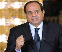مصر النيل تعلن خطتها لتنفيذ مبادرة «حياة كريمة»