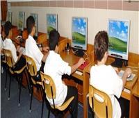 «التعليم» تنفي تأجيل تطبيق منظومة التعليم الجديدة