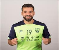 بعد فوز بيراميدز.. عبد الله السعيد يشكر «الأهلي السعودي»