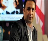 فيديو| التضامن: «حياة كريمة» بإشراف الرئيس السيسي مباشرة