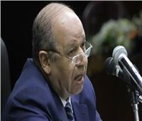 23 فبراير الحكم في أحقية «مرسى» بالطعن على حبسه
