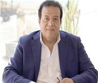 «مسافرون للسياحة » تقترح منح مميزات لتصوير الدراما الهندية في مصر