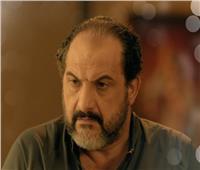 خالد الصاوي يستعد لتصوير «ولاد رزق 2»