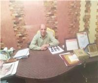 «شيماء» تناشد وزارة الصحة.. «أنقذوني من آلامي المستمرة»