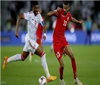فيديو| الإمارات تخطف تعادلا قاتلا من البحرين في افتتاحية كأس آسيا