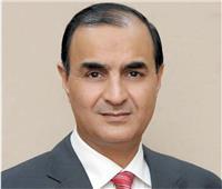 محمد البهنساوي يكتب: فساد المحليات بين الإرث «الأسود».. وطاقة «النور»