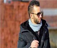 الزمالك يكشف موقفه من التعاقد مع ياسر إبراهيم