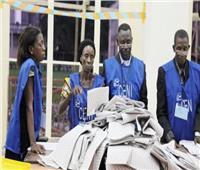 الكونغو الديمقراطية| الغموض يكتنف نتائج الانتخابات مع تأجيل إعلانها من المفوضية