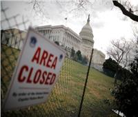 الإغلاق الحكومي مستمرٌ في أمريكا بسبب أزمة «الجدار الحدودي»