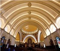 افتتاح مسجد وكاتدرائية رسالة للعالم بأن مصر بلد الوحدة الوطنية