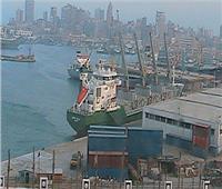 غلق مينائي الإسكندرية والدخيلة لسوء الأحوال الجوية