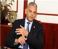 تعرف على دور «الاتحاد المصري» في رفع الوعي التأميني