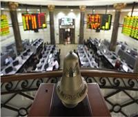 ارتفاع مؤشرات البورصة في بداية تعاملات اليوم ٦ يناير