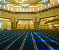 متحدث العاصمة الإدارية يكشف تفاصيل افتتاح مسجد الفتاح العليم وكاتدرائية «ميلاد المسيح»