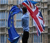 استطلاع: البريطانيون يريدون البقاء في الاتحاد الأوروبي