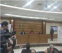 بروتوكول تعاون بين التضامن وعدد من الجمعيات لتطوير الحضانات بالقاهرة