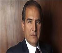 نائب برلماني يطالب بتضافر الجهود لنجاح مبادرة «حياة كريمة»