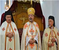 «بطريرك الكاثوليك»: افتتاح المسجد والكنيسة يؤكد وحدة الإنسانية