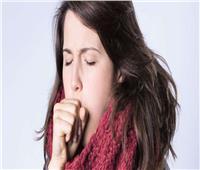 تعرف على طرق تعامل مرضى الحساسية مع تقلبات الطقس