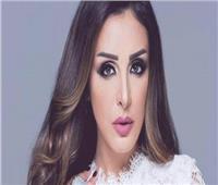 أنغام تغني «الوطن لينا كلنا» بحفل إفتتاح مسجد وكنيسة بالعاصمة الجديدة